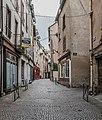 Rue de Bonald in Rodez 03.jpg