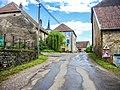 Rue de la Colombière. Fontenelle-Montby.jpg