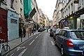 Rue du Temple, Paris 24 August 2013.jpg