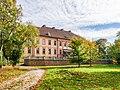 Ruehstaedt Schloss-02.jpg