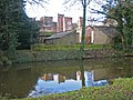Rufford Old Hall - geograph.org.uk - 1600306.jpg