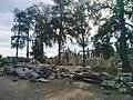 Ruinas romanas en Mérida.jpg