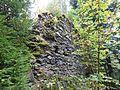 Ruine Steuerberg Mauer S.jpg