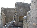 Ruined house in Afghanistan -b.jpg