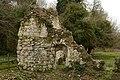 Ruins of Ankerwyke Priory.jpg