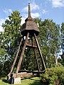 Rundviks kyrka 09.JPG