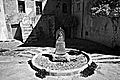 Rupe fontana.jpg