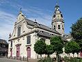 Rupelmonde Onze-Lieve-Vrouwkerk3.jpg