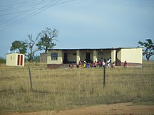 Swaziland-Education-School Day (3638222558)