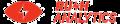 Rush-analytics-logo.png