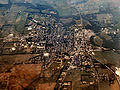 Rushville-indiana-from-above.jpg