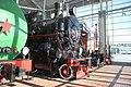 Russian Railway Museum (25717981807).jpg