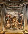 Rustichino, battesimo di cristo, 1608.JPG