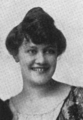 Ruth Freeman - AdaRoachRuthFreeman1918 (cropped).png