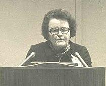 Ruth Patrick 1976.JPG
