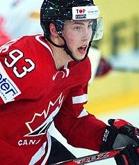 200px-Ryan_Nugent-Hopkins_-_Switzerland_vs._Canada%2C_29th_April_2012_%28cropped2%29 Ryan Nugent-Hopkins Edmonton Oilers Ryan Nugent-Hopkins