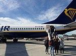 Ryanair (Rome) in 2019.09.jpg