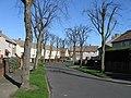 Rydal, Pelaw - geograph.org.uk - 1814774.jpg