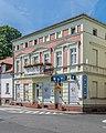 Rynek 15 in Pniewy.jpg