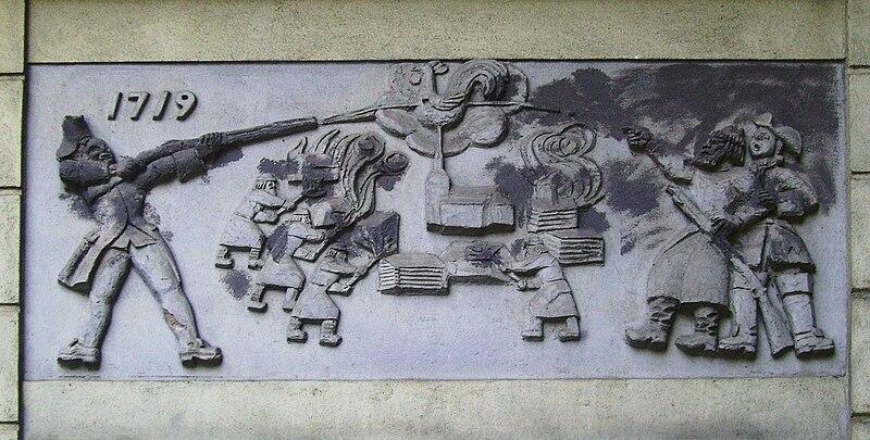 File:Rysshärjningarna 1719.JPG