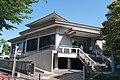 Ryushi Memorial Museum of Art.jpg