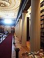Sárospatak, Nagykönyvtár (7).jpg