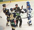 Södertälje vs Leksand 2018-10-05 bild41.jpg