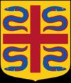Sölvesborg kommunvapen - Riksarkivet Sverige.png