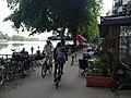 Søerne street life.jpg