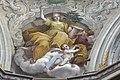 S.Caterina affresco raffigurante la virtù Fortezza.jpg