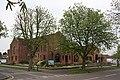 S.Johns Methodist Church - geograph.org.uk - 1263539.jpg