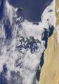 S2001148132454.L1A HMAS.Madeira.Canary.IslandWakes.png