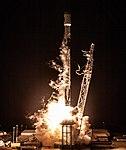 SAOCOM 1A Mission (45135467512).jpg
