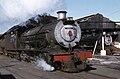 SAR Class 14R 1905 Klerksdorp 170478.jpg