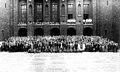 SAT-kongreso Stokholmo 1933.jpg