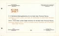 SBB Historic - 133 - C+C Gleichstrom-Güterzugslokomotive für die Great Indian Peninsula Railway.pdf
