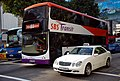 SBS Transit Volvo B9TL CDGE (SBS7466U) on Service 80.jpg