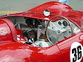 SC06 1957 Maserati 200SI interior.jpg