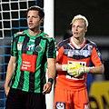 SC Wiener Neustadt vs. FC Wacker Innsbruck 2015-09-15 (057).jpg