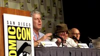 File:SDCC 2012- Anthony Bourdain On Why Jiro Is A Sushi Chef.webm