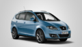 SEAT Altea XL..PNG