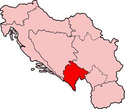 SFRY Montenegro.png