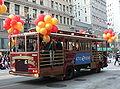SF Chinese new year p1060721.jpg