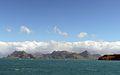 SG26 Cumberland Bay.jpg