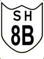 SH8B.png