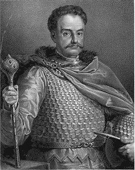 Stanisław Jabłonowski