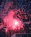 SK Sturm Graz gegen FC Red Bull Salzburg (Cupfinale, 9. Mai 2018) 21.jpg