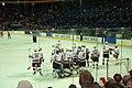 SLC2002 Ice Hockey 5 (2141883250).jpg