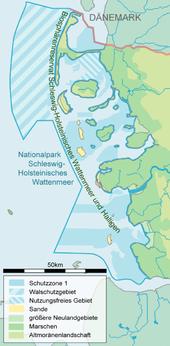 Mecklenburg-Western Pomerania | North Rhine-Westphalia |  Rhineland-Palatinate · Saarland | Saxony | Saxony-Anhalt · Schleswig- Holstein | Thuringia