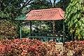 SL Kandy asv2020-01 img17 Wace Park.jpg